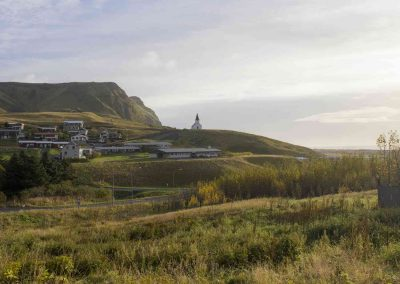 Iceland-Personal-Photography-2
