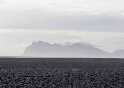 Iceland-Personal-Photography-6