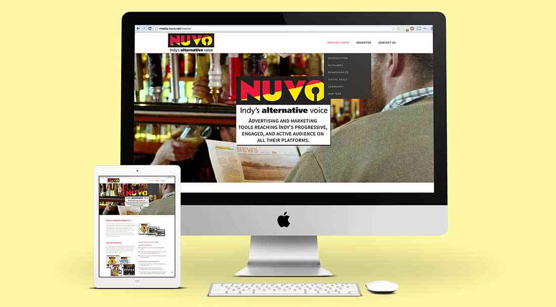 Nuvo-Media-kit-website-1