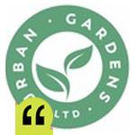 Urban Gardens Limited